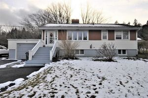 164 Old Sackville Road, Lower Sackville