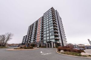 612 3471 Dutch Village Road, Halifax (MLS 201927056)