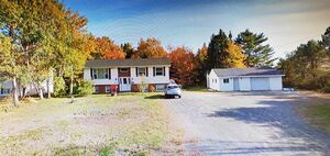 1412 Lucasville Road, Hammonds Plains