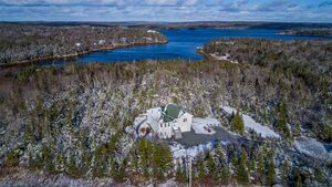 240 Kelly Point Drive, Prospect (MLS 201927229)