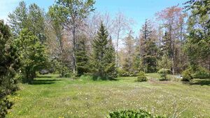Lot 1 Highway 2, Elmsdale