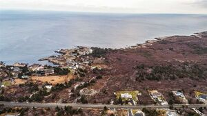 Lot W-R Ketch Harbour Road, Portuguese Cove (MLS 201927774)