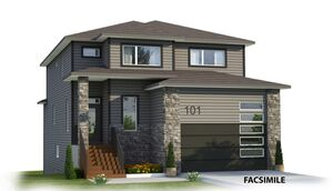 Lot Se18 74 Shirley Elliot Court, Bedford West (MLS 202000192)