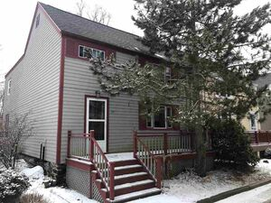 1271 Wright Avenue, Halifax (MLS 202000866)