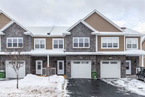 119 Larkview Terrace, Bedford West