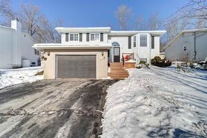 176 First Lake Drive, Lower Sackville