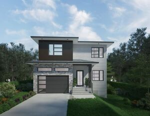 Lot 103 23 Merlot Court, Timberlea (MLS 202001192)