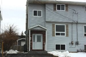 69 Cannon Crescent, Eastern Passage