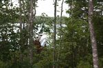 LOT 47 MOUNT MARINA Road, Fox Point Lake (MLS 201506664)