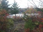 Lot 18 Porterfield Drive, Porters Lake (MLS 201711659)