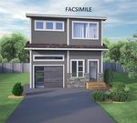 Lot 127 77 Boyne Court