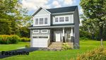 Lot 309 101 Withrow Court