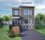 Lot 151 59 Boyne Court, Eastern Passage (MLS 201720818)