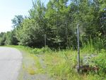 Lot 100 Parkway Drive, Cole Harbour (MLS 201722563)