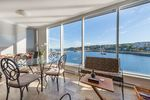 307A 212 Waterfront Drive