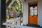 6039 Pepperell Street, South End (MLS 201725753)