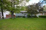 117 Gourok Avenue, Dartmouth (MLS 201726736)