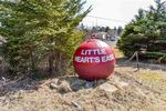2884 Lawrencetown Hwy 207 Road