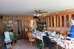 9002 Peggy's Cove Road (201728369)