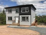 Lot 213 114 Thicket Drive, Brookside (MLS 201800153)