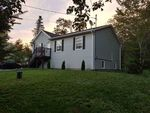 70 Big Hubley Lake Drive