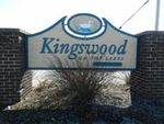 7 Kingswood Drive