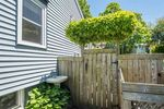 6516 Chester Avenue, Halifax (MLS 201802841)