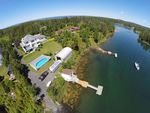 259 Boutiliers Cove Road