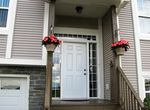 107 Gallery Crescent, Middle Sackville (MLS 201804599)