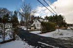 6155 St Margaret's Bay Road