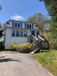1654 St. Margarets Bay Road