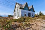 8580 Peggy's Cove Road