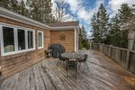 7143 St Margarets Bay Road, Boutiliers Point (MLS 201806484)