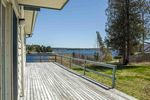 14 Cowlow Cove Drive, Boutiliers Point (MLS 201806648)