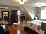 9706 St Margarets Bay Road