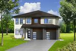 Lot 13 84 Crownridge Drive