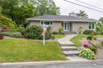 5880 BALMORAL Road, Halifax (MLS 201808473)