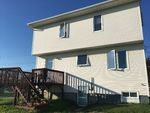 121 Cow Bay Road, Eastern Passage (MLS 201808992)