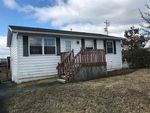 94 Oceanlea Drive, Eastern Passage (MLS 201809348)