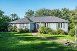 3035 St. Margaret's Bay Road