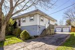 138 Cobequid Road