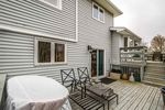 36 Barry Allen Drive, Dartmouth (MLS 201811358)
