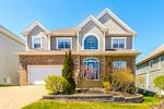 177 Starboard Drive