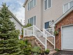 110 Oceanview Drive, Bedford (MLS 201812492)