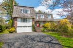 3545 St. Margaret's Bay Road