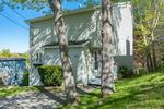 49A Parkhill Road, Jollimore (MLS 201813133)