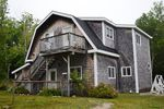 9303 St. Margaret's Bay Road