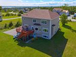 161 Morgan Drive, Lawrencetown (MLS 201813156)