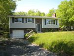 171 Pinetree Crescent