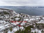 5 Birch Cove Lane, Halifax (MLS 201814412)